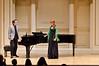 Solocomp2013_Concert244