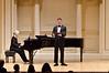 Solocomp2013_Concert256