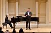 Solocomp2013_Concert270