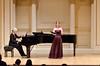 Solocomp2013_Concert110