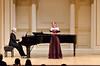 Solocomp2013_Concert107