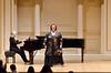 Solocomp2013_Concert308