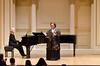 Solocomp2013_Concert312