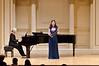 Solocomp2013_Concert143