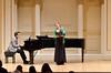 Solocomp2013_Concert217
