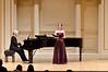 Solocomp2013_Concert105