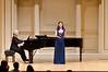Solocomp2013_Concert156