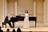 Solocomp2013_Concert298