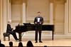 Solocomp2013_Concert264