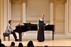 Solocomp2013_Concert224