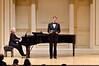 Solocomp2013_Concert184