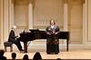 Solocomp2013_Concert340