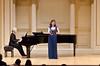 Solocomp2013_Concert131