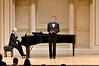 Solocomp2013_Concert189