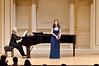 Solocomp2013_Concert157