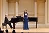 Solocomp2013_Concert126