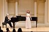 Solocomp2013_Concert291