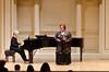 Solocomp2013_Concert333