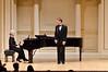 Solocomp2013_Concert198