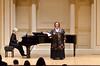 Solocomp2013_Concert356