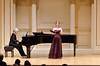 Solocomp2013_Concert119