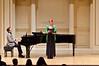 Solocomp2013_Concert241