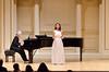 Solocomp2013_Concert299