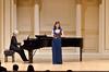 Solocomp2013_Concert129