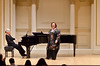 Solocomp2013_Concert307