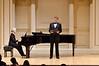 Solocomp2013_Concert187