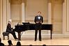 Solocomp2013_Concert188