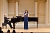 Solocomp2013_Concert128