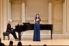 Solocomp2013_Concert152