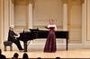 Solocomp2013_Concert112