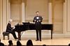 Solocomp2013_Concert271