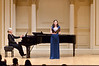 Solocomp2013_Concert155