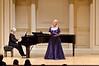 Solocomp2013_Concert173