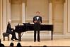 Solocomp2013_Concert194