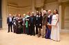 Solocomp2013_Awards475