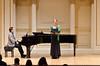 Solocomp2013_Concert221