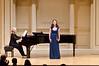 Solocomp2013_Concert158