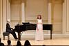 Solocomp2013_Concert297