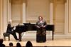 Solocomp2013_Concert349