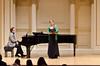 Solocomp2013_Concert216