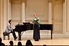 Solocomp2013_Concert233