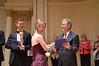 Solocomp2013_Awards449