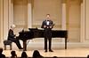 Solocomp2013_Concert275