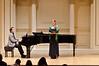 Solocomp2013_Concert223