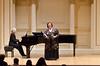Solocomp2013_Concert315