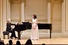 Solocomp2013_Concert304